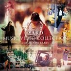 ZARD MUSIC VIDEO COLLECTION〜25th ANNIVERSARY〜/ZARD[DVD]【返品種別A】