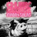 [�������][������]CHUBBY GROOVE(��������)/INABA/SALAS[CD+DVD]�����'���A��