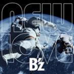 [枚数限定][限定盤]NEW LOVE【初回生産限定盤/CD+オリジナルTシャツ】/B'z[CD]【返品種別A】