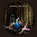 [�������][������]Other World(�쥳�����ո�����)/Aldious[CD]�����'���A��
