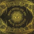 black sunshine/�����[CD]�����'���A��