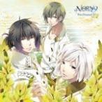 NORN9 ノルン+ノネット Trio DramaCD Vol.2/ドラマ[CD]【返品種別A】