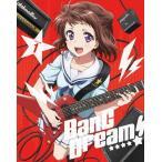 BanG Dream! Vol.1/アニメーション[Blu-ray]【返品種別A】