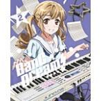 BanG Dream! Vol.2/アニメーション[Blu-ray]【返品種別A】
