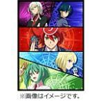 カードファイト!! ヴァンガードG NEXT DVD-BOX(上)/アニメーション[DVD]【返品種別A】
