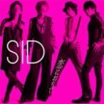 恋におちて/シド[CD]通常盤【返品種別A】