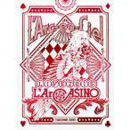 [枚数限定][限定版]L'Arc〜en〜Ciel LIVE 2015 L'ArCASINO【初回生産限定盤】/L'Arc〜en〜Ciel[Blu-ray]【返品種別A】