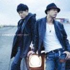 CHEMISTRY 2001-2011/CHEMISTRY[CD]通常盤【返品種別A】
