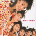 GOLDEN☆BEST/国生さゆり SINGLES/国生さゆり[CD]【返品種別A】
