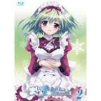 ましろ色シンフォニー Vol.2/アニメーション[Blu-ray]【返品種別A】