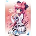 ましろ色シンフォニー Vol.3/アニメーション[Blu-ray]【返品種別A】