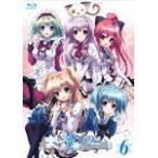 ましろ色シンフォニー Vol.6/アニメーション[Blu-ray]【返品種別A】