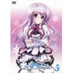 ましろ色シンフォニー Vol.5/アニメーション[DVD]【返品種別A】