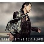 [�������]ALL TIME BEST ALBUM/�����ʵ�[CD]�̾��ס����'���A��