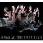 ALL TIME BEST ALBUM II/矢沢永吉[CD]【返品種別A】
