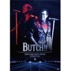 [枚数限定][上新オリジナル特典付]EIKICHI YAZAWA CONCERT TOUR 2016「BUTCH!!」 IN OSAKA-JO HALL(Blu-ray)/矢沢永吉[Blu-ray]【返品種別A】