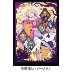 魔王城でおやすみ 2/アニメーション[Blu-ray]【返品種別A】