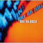 残響リファレンス(通常盤)/ONE OK ROCK[CD]【返品種別A】