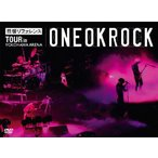 """残響リファレンス""TOUR in YOKOHAMA ARENA/ONE OK ROCK[DVD]【返品種別A】"