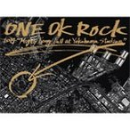 "ONE OK ROCK 2014""Mighty Long Fall at Yokohama Stadium""/ONE OK ROCK[DVD]通常盤【返品種別A】"