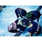 """ONE OK ROCK 2015""""35xxxv""""JAPAN TOUR LIVE&DOCUMENTARY/ONE OK ROCK[Blu-ray]"""