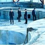 [枚数限定][限定盤][先着特典:ポストカード]ラストコール【初回限定盤】/flumpool[CD+DVD]【返品種別A】