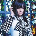 咲色リフレイン/ピコ[CD]通常盤【返品種別A】