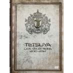 LIVE SELECTIONS 2010-2012/TETSUYA[DVD]【返品種別A】