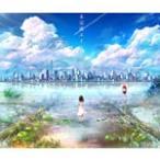 未完成エイトビーツ/Orangestar[CD]【返品種別A】