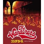 ワンダラーズ HDニューマスター版 DVD/ケン・ウォール[DVD]【返品種別A】