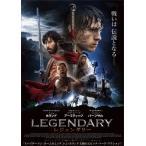 ショッピングレジェンダリー レジェンダリー ブルーレイ&DVDセット/トム・ホランド[Blu-ray]【返品種別A】