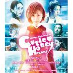 「CUTIE HONEY -TEARS-」Blu-ray豪華版/西内まりや[Blu-ray]【返品種別A】
