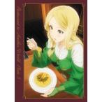 異世界食堂 Blu-ray 5皿/アニメーション[Blu-ray]【返品種別A】