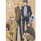 ひとりじめマイヒーロー 06 BD/アニメーション[Blu-ray]【返品種別A】