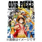 ONE PIECE Log  Collection   MINK   DVD