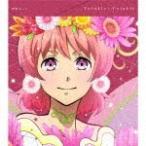 KING OF PRISM -Shiny Seven Stars- マイソングシングルシリーズ「Twinkle☆Twinkle/Love & Peace Forever」/西園寺レオ(永塚拓馬)[CD]【返品種別A】