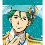 KING OF PRISM -Shiny Seven Stars- マイソングシングルシリーズ「Sailing!/LEGEND OF WIND」/鷹梁ミナト(五十嵐雅)[CD]【返品種別A】