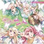 ゆら・ゆらRing-Dong-Dance/Pastel*Palettes[CD]【返品種別A】