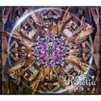 [�������][������]Anfang��Blu-ray�����������ס�/Roselia[CD+Blu-ray]�����'���A��