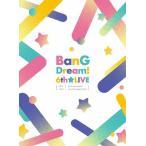 BanG Dream! 6th☆LIVE/RAISE A SUILEN,ハロー、ハッピーワールド!,Roselia,Poppin'Party[Blu-ray]【返品種別A】