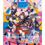 TOKYO MX presents「BanG Dream! 7th☆LIVE」DAY3:Poppin'Party「Jumpin' Music♪」/Poppin'Party[Blu-ray]【返品種別A】