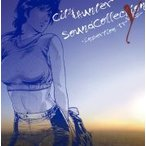 City Hunter Sound Collection Y -Insertion Tracks/アニメ主題歌[CD]【返品種別A】