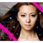 [枚数限定][限定盤]ALL MY BEST【Special Gift Package】(数量限定生産)/倉木麻衣[CD]【返品種別A】