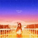 Smile again/HARUNA[CD]【返品種別A】