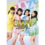 CRAZY 上巻  DVD