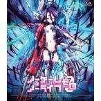 映画「ノーゲーム・ノーライフ ゼロ」通常版【Blu-ray】/アニメーション[Blu-ray]【返品種別A】