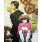 [先着特典付/初回仕様]シュタインズ・ゲート ゼロ Vol.1【Blu-ray】/アニメーション[Blu-ray]【返品種別A】