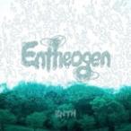 Entheogen/ENTH[CD]б┌╩╓╔╩╝я╩╠Aб█