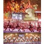 NMB48 3rd Anniversary Special Live/NMB48[Blu-ray]【返品種別A】
