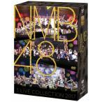 [先着特典付]NMB48 3 LIVE COLLECTION 2017【DVD6枚組】/NMB48[DVD]【返品種別A】
